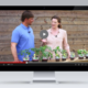 Bonnie Plants Video How To Grow screen