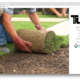 Turf Digital Media Kit Home Page