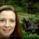 Video Blog Cooking Light Garden