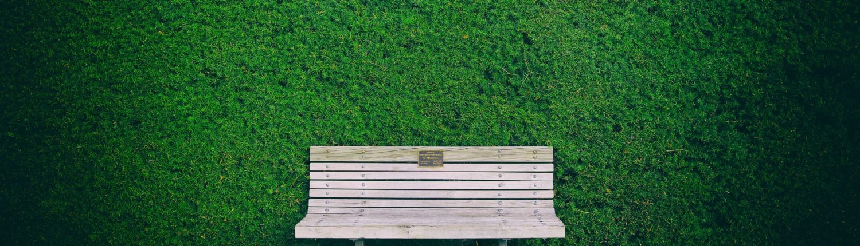 Hal Ozart Garden Bench rs